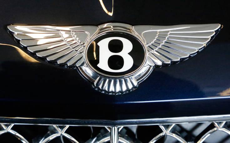 Μετά τις Maserati, η κυβέρνηση της Παπούα-Νέας Γουινέας αγοράζει και Bentley