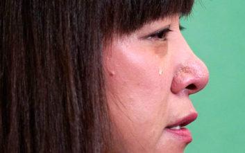 Ελεύθερος Ιάπωνας δημοσιογράφος μετά από 3 χρόνια ομηρίας στη Συρία