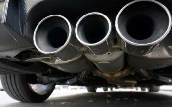 Τα οικολογικά αυτοκίνητα ενισχύουν τη θέση τους