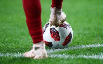 Ποια είναι η κορυφαία ομάδα του κόσμου σύμφωνα με το France Football