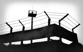 Πρωτοφανές ρεκόρ κρατουμένων για υποθέσεις τρομοκρατίας σε φυλακές 10 χωρών της ΕΕ
