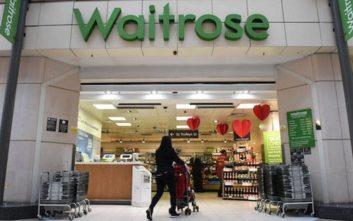 Αλυσίδα σούπερ μάρκετ στη Βρετανία πήγε σε… άλλο επίπεδο την εξυπηρέτηση πελατών