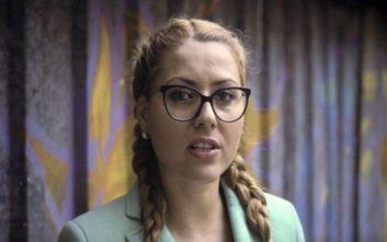 Άγρια δολοφονία γνωστής δημοσιογράφου στη Βουλγαρία