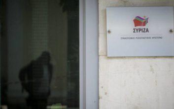 ΣΥΡΙΖΑ: Η Θεσσαλονίκη έχει αφήσει πίσω της τις εποχές του Γκοτζαμάνη και των τρίκυκλων