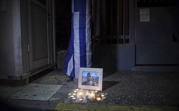 Το κλιμάκιο της ΕΛΑΣ ενημερώθηκε για την υπόθεση του νεκρού ομογενή