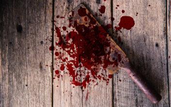 Φρικτό έγκλημα στη Ρωσία: Τη σκότωσε και τη διαμέλισε γιατί είχε κάνει εγχείρηση αλλαγής φύλου