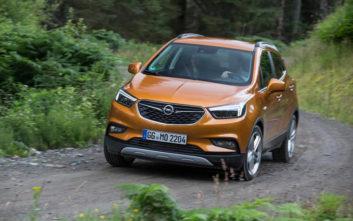 Περιβαλλοντικό bonus έως 8.000 ευρώ για ανταλλαγή παλαιού diesel με νέο μοντέλο