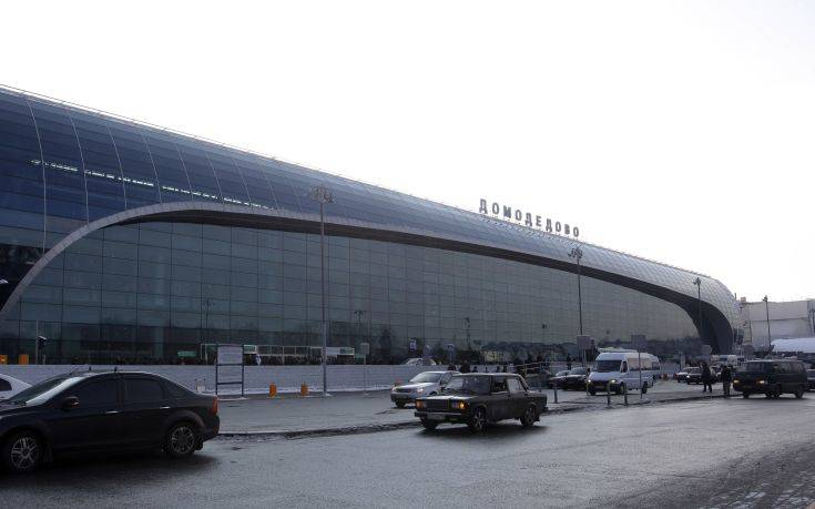 Οι Ρώσοι «βαφτίζουν» με ψηφοφορία 45 αεροδρόμια της χώρας