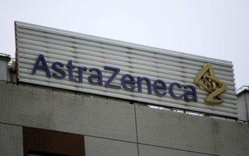 AstraZeneca: Το εμβόλιο της Οξφόρδης κατά της COVID-19 είχε αποτέλεσμα και στους ηλικιωμένους και στους νέους