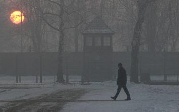 Η Τσέλσι στέλνει οπαδούς της για εκπαιδευτική εκδρομή στο Άουσβιτς