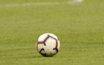 Πιθανό το «λουκέτο» στη Serie A μετά τα συμβάντα στο Μιλάνο