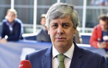 Σεντένο για Ιταλία: Το Σύμφωνο Σταθερότητας ισχύει για όλους