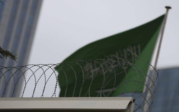 Σαουδάραβας πρίγκιπας καταγγέλλει ότι πήγαν να τον «εξαφανίσουν» σαν τον Κασόγκι