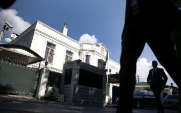 Συγκροτείται «ομάδα εργασίας» για την υπόθεση του Τζαμάλ Κασόγκι