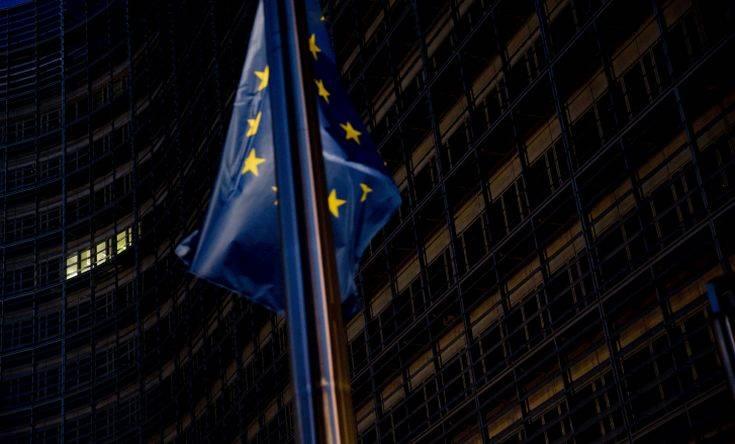Οι Βρυξέλλες ανοίγουν τον δρόμο επιβολής κυρώσεων στη Ρωσία