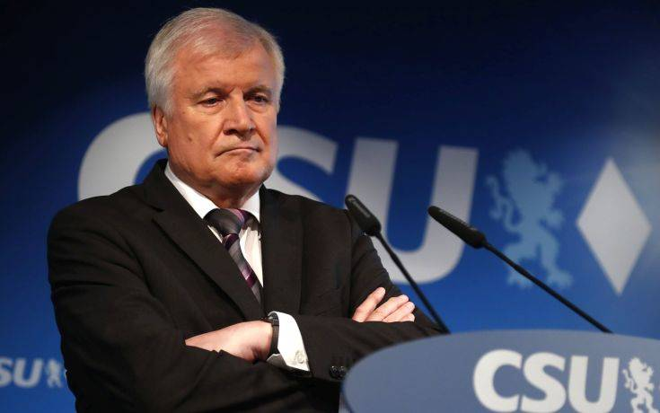 Πρώτα σχηματισμός κυβέρνησης στη Βαυαρία, μετά οι εξελίξεις στο CSU