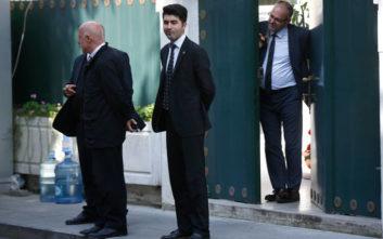 «Ο Τζαμάλ Κασόγκι βασανίστηκε πριν αποκεφαλισθεί»