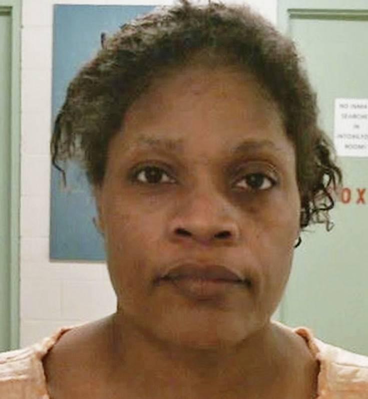 Γιαγιά σκότωσε την εγγονή της και την έβαλε στο φούρνο