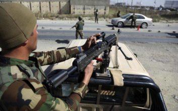 Νεκρός από πυρά ο «εφιάλτης» των Ταλιμπάν στην Κανταχάρ
