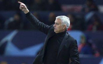 «Ο Μουρίνιο θα επιστρέψει στη Ρεάλ κατά 90%»