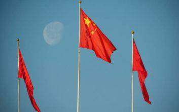 Οι Κινέζοι θα φτιάξουν τεχνητό φεγγάρι
