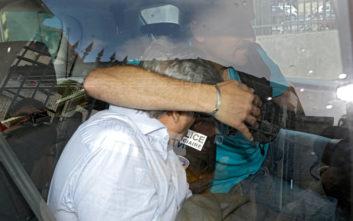 Ο γαμπρός ομολόγησε τη μαφιόζικη δολοφονία της δισεκατομμυριούχου κληρονόμου