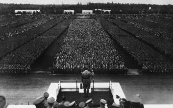 Το μυστικό των τριών τελευταίων Χίτλερ… αποκαλύφθηκε
