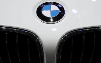 Εκατό χρόνια με μεγάλα επιτεύγματα και νίκες για την BMW