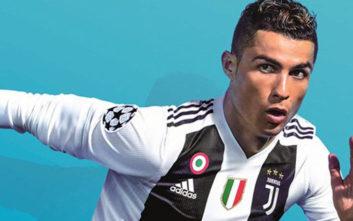 Διπλό τουρνουά gaming με FIFA 19 και ΝΒΑ2Κ19 στο νέο flagship κατάστημα ΓΕΡΜΑΝΟΣ στην Γλυφάδα