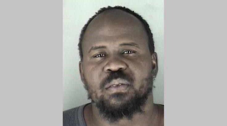 Είχε μόλις βγει από τη φυλακή και τον έπιασαν με κλεμμένο αυτοκίνητο