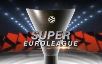 Η πρόκριση για τον Παναθηναϊκό ΟΠΑΠ στο Final Four της EuroLeague κρίνεται στα κανάλια Novasports