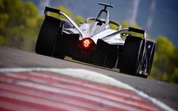 Από τη Formula 1 στους αναπνευστήρες για τα νοσοκομεία: H αυτοκινητοβιομηχανία στη μάχη κατά του κορονοϊού