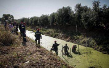 Νέο στοιχείο για το κρανίο στην Πρέβεζα και τη γυναίκα που πέθανε πριν από χρόνια