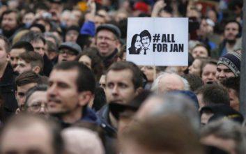 Πολυεκατομμυριούχος επιχειρηματίας φέρεται να παρήγγειλε τη δολοφονία δημοσιογράφου