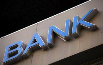 Τι λέει τραπεζικός αξιωματούχος για τις ισχυρές πιέσεις στο χρηματιστήριο