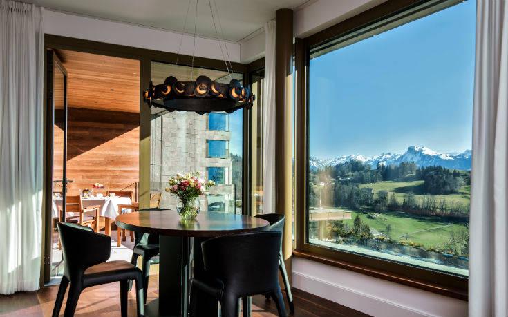 buergenstock hotel guestroom spa suite 4 ok