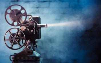Πρεμιέρα την Πέμπτη για το 59ο Φεστιβάλ Κινηματογράφου Θεσσαλονίκης