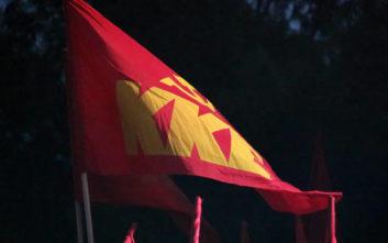 ΚΚΕ για ντιμπέιτ: Δεν πρόκειται να μπούμε σε λογικές σκοπιμότητας