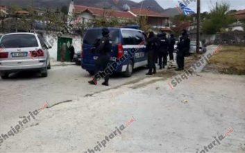 Νεκρός από πυρά της Αλβανικής αστυνομίας ο ομογενής στο Αργυρόκαστρο