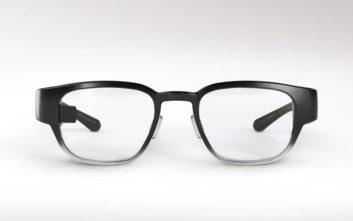 Αυτά τα γυαλιά είναι πράγματι… μαγικά