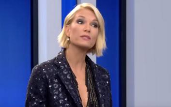Αποχώρηση στο Greece's Next Top Model με έξαλλες παίκτριες και καυστικά σχόλια