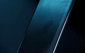 Η Huawei στις 16 Οκτωβρίου θα παίξει με τη... νοημοσύνη μας