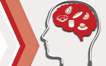 Πρόγραμμα εκπαίδευσης στις διαταραχές πρόσληψης τροφής
