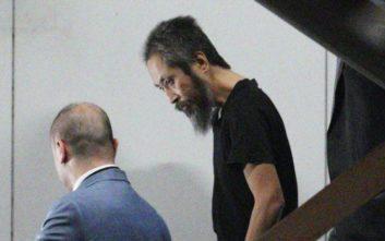 Φτάνει σήμερα στην Ιαπωνία ο δημοσιογράφος που ήταν όμηρος στη Συρία