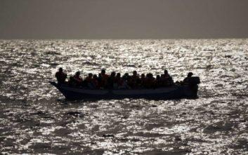 Η Γαλλία θα υποδεχθεί 30 πρόσφυγες από το πλοίο της ιταλικής ακτοφυλακής Gregoretti
