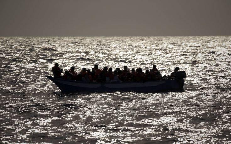 Τι πιστεύουν οι Έλληνες για τη μετανάστευση, τις ΜΚΟ και τους πρόσφυγες