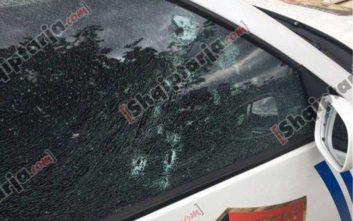 Οργή για τον νεκρό Έλληνα ομογενή στην Αλβανία από αστυνομικά πυρά