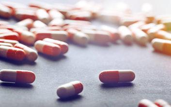 Το νέο «μίγμα» φαρμακευτικής πολιτικής και οι βασικοί άξονές του