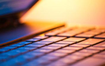 Ο δισεπίλυτος γρίφος με το ακριβότερο laptop του κόσμου