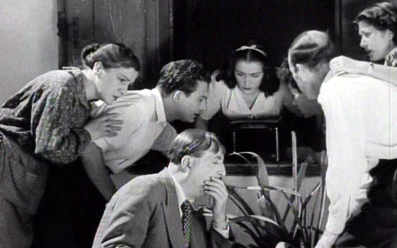 Το αριστούργημα του ελληνικού κινηματογράφου με τις πολλές πρωτιές